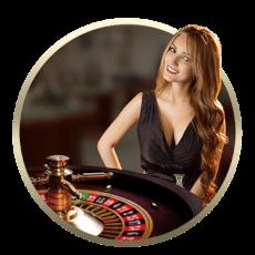 hoogste roulette inzet